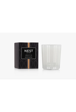 Nest Fragrances Apricot Tea Candle