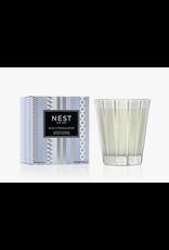 Nest Fragrances Blue Cypress & Snow Classic Candle, 8.1oz