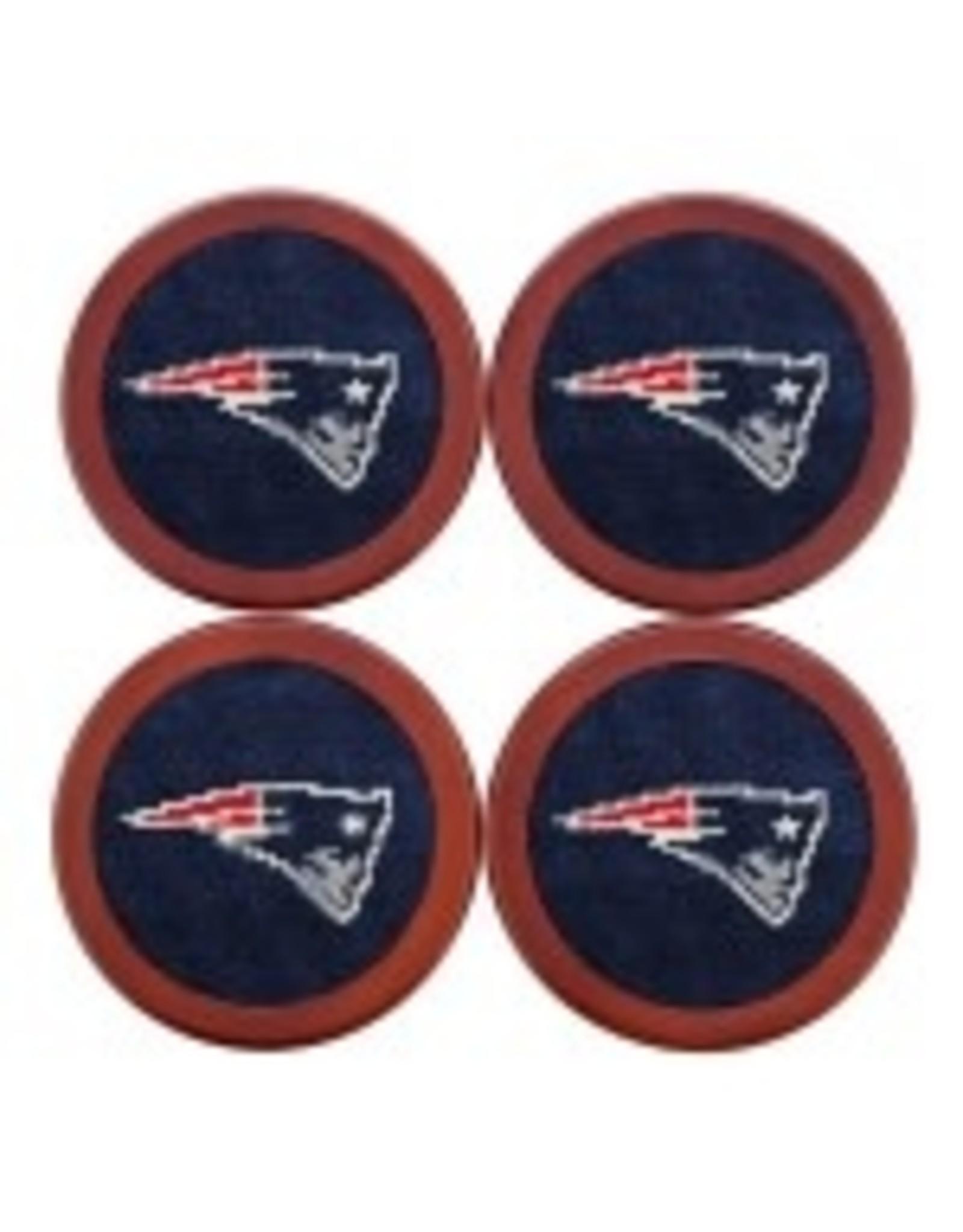 Smathers & Branson Patriots Coasters