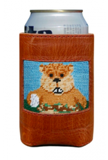 Smathers & Branson Gopher Golf Can Cooler