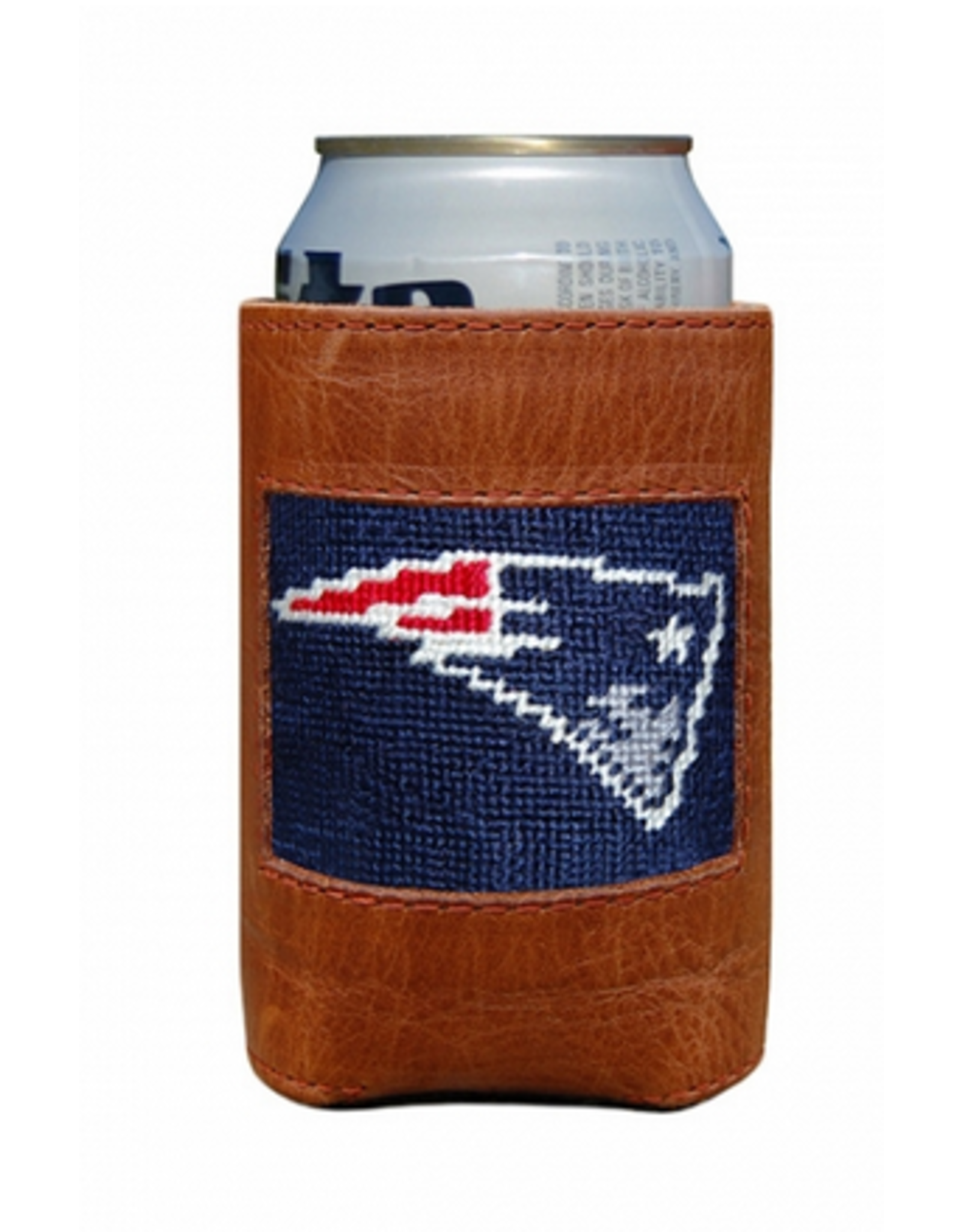 Smathers & Branson Patriots Can Cooler