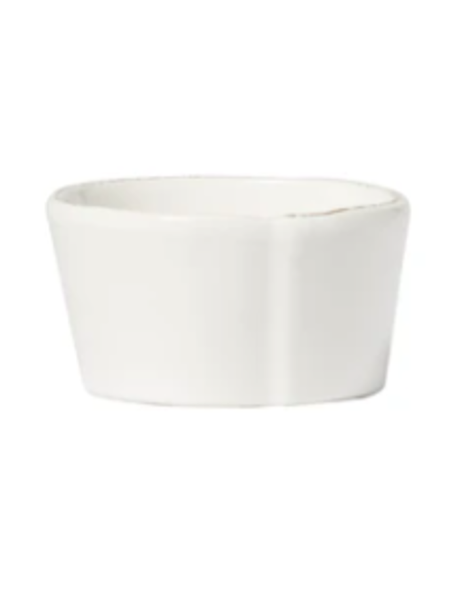 Vietri Lastra Holiday Condiment Bowl
