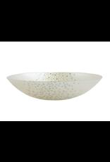 Vietri Confetti Glass Medium Bowl