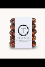 Teleties Tiny 5-Pack Tortoise Teleties