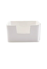 Vietri Lastra Napkin Holder