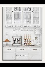 Random House Beautifully Organized