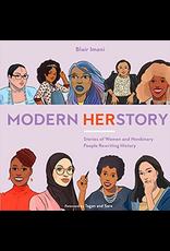 Random House Modern Herstory