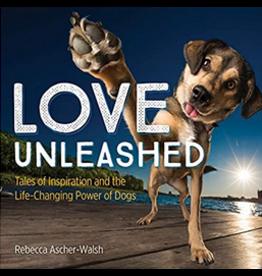 Hachette Love Unleashed