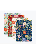 Rifle Paper Co. Assorted Strawberry Fields Boxed Set