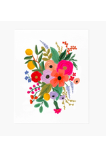 Rifle Paper Co. Garden Party Art Print 8x10