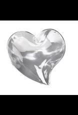 Mariposa Small Heart Bowl