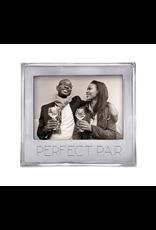 Mariposa Perfect Pair Statement 5x7 Frame