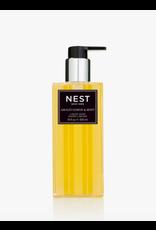 Nest Fragrances Amalfi Lemon & Mint Liquid Soap
