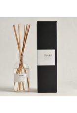 Noted Lime Basil Mint 8 oz Diffuser