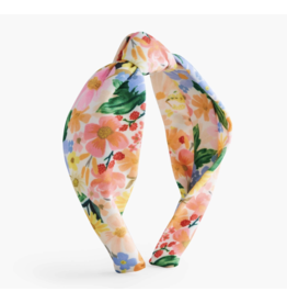 Rifle Paper Co. Marguerite Headband
