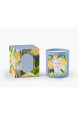 Rifle Paper Co. Amalfi del Mar Candle by Rifle Paper Co.