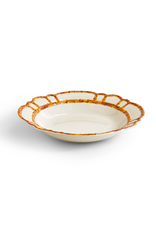 Bamboo Touch Bowl