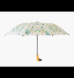 Rifle Paper Co. Camont Umbrella