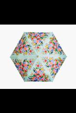 Rifle Paper Co. Garden Party Umbrella