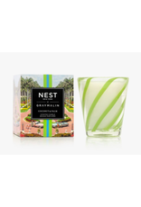 Nest Fragrances Coconut & Palm Classic Candle x Gray Malin