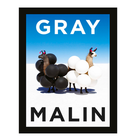Hachette Gray Malin: The Essential Collection