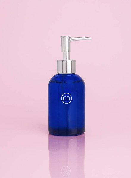 Capri Blue Volcano Hand Wash