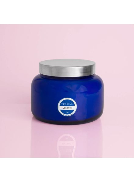 Capri Blue Capri Blue Jumbo Jar