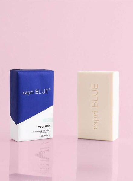 Capri Blue Volcano Bar Soap