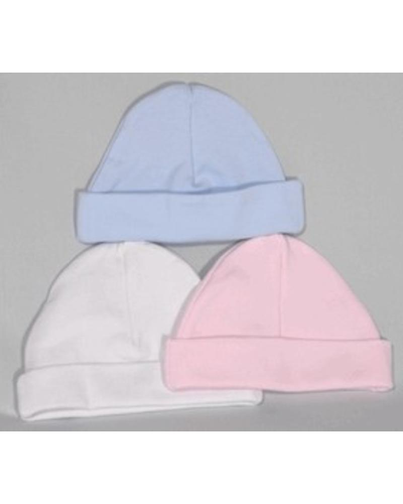 Embroider This Baby Hat - - Initial Styles Jupiter c98468d5dde