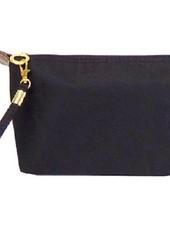Nylon Cosmetic Bag