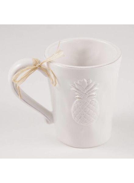 ROYAL STANDARD Pineapple Mug