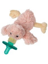 Mary Meyer Putty Duck Wubbanub Pacifier