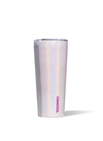 CORKCICLE Sparkle Unicorn Magic Tumbler