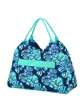 Wholesale Boutique Maliblue Beach Bag