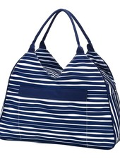 Wholesale Boutique Tidelines Beach Bag