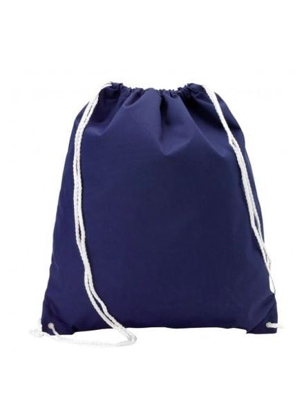 Wholesale Boutique Drawstring Gym Bag