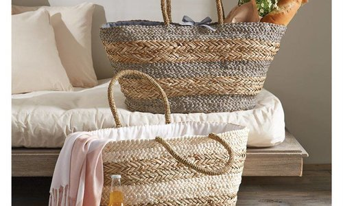 Tote Bags & Purses