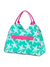 Wholesale Boutique Sea Star Beach Bag