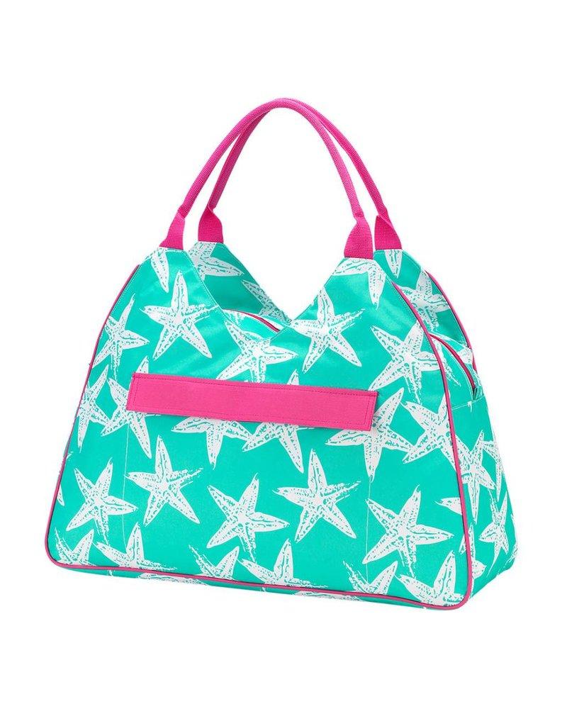 Wholesale Boutique Sea Star Beach Bag
