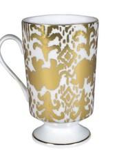 Lilly Pulitzer Tons of Fun Ceramic Mug