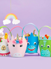 Two's Company Magical Easter Baskets