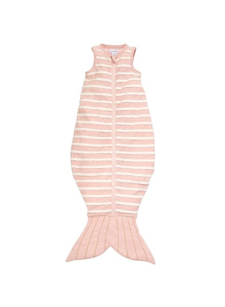 Mudpie Mermaid Sleep Sack