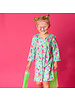 Wholesale Boutique Kids Beach Coverup