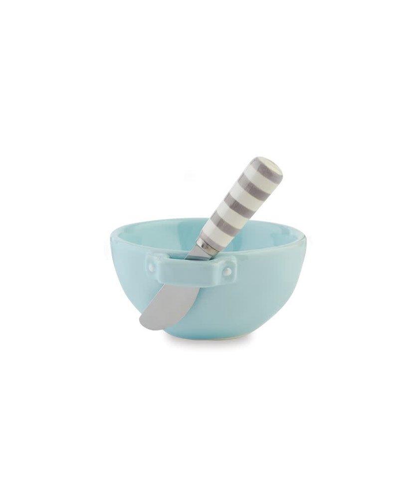Mudpie Mudpie Seaside Dip Cup