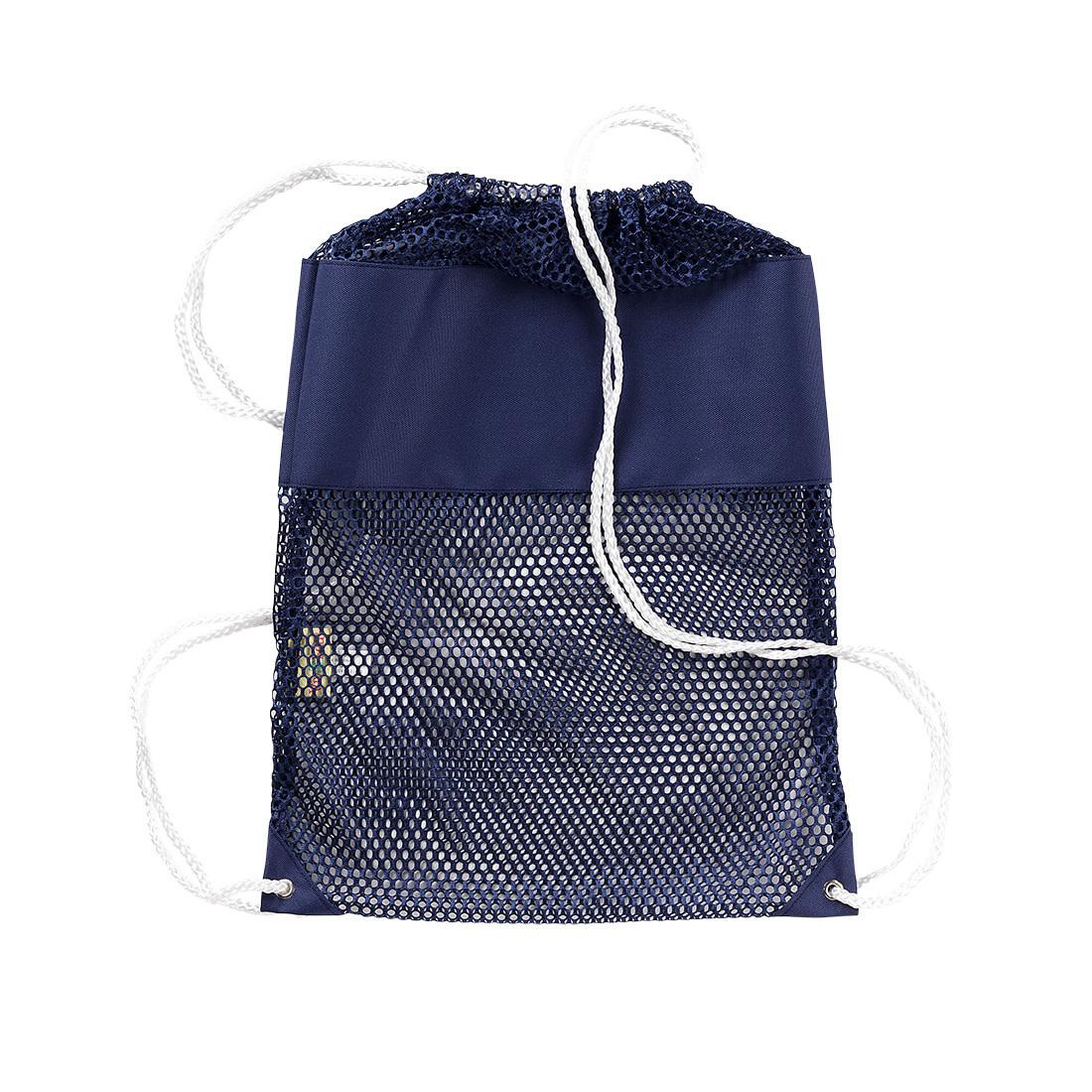 Monogrammed Backpack Kids Beach Bag Beach Bag Monogrammed Beach Bag Monogrammed Mesh Bag Mesh Beach Bag Mesh Bag Kids Mesh Backpack