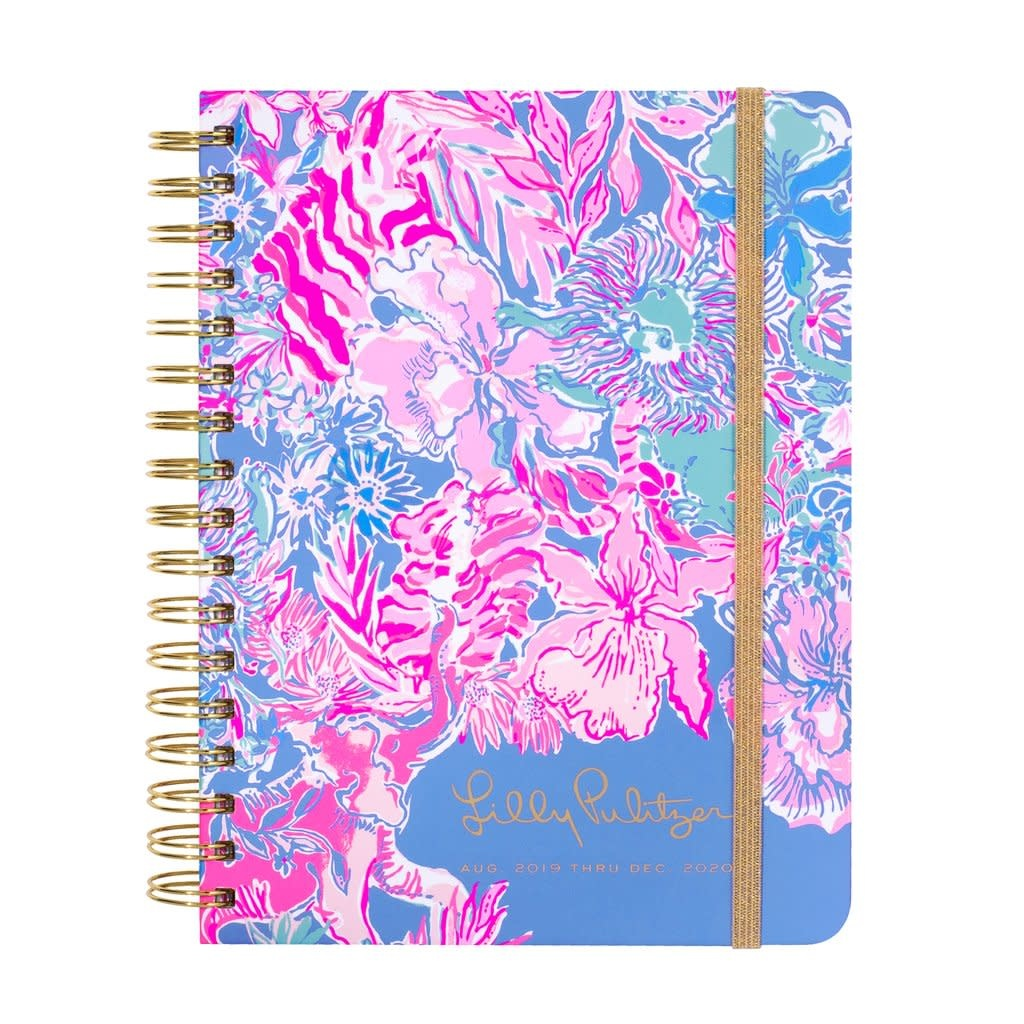 Phenomenal Lilly Pulitzer Lilly Pulitzer Large Agenda Alphanode Cool Chair Designs And Ideas Alphanodeonline