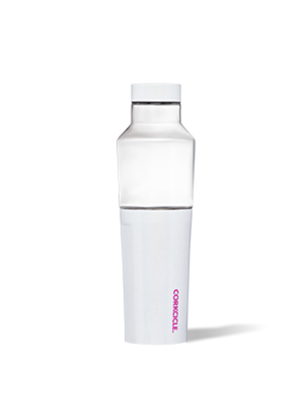CORKCICLE 20 oz Unicorn Magic Hybrid Canteen