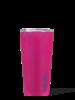 CORKCICLE Unicorn Sparkle Pink Dazzle Tumbler