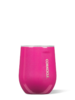 CORKCICLE Corkcicle Pink Dazzle Stemless Wine