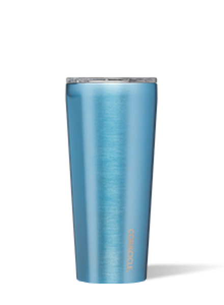 CORKCICLE Moonstone Metallic 24 oz Tumbler